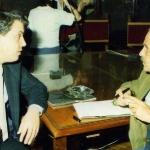 1990conf.st.Fab.Zampa