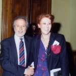 1990conf.st.Sangiorgi