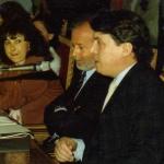 1990conf.st.direttori3