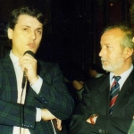 1990conf.st.intervista