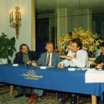 1990conv.Bava2