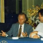 1990conv.Bava4