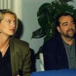 1990conv.Bava5