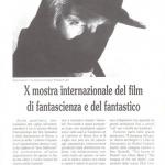 Fantafestival_1990_Dark_Star_Rivista_di_Cinema_Fantastico_n_5_Giugno_pag_1