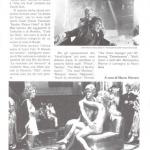 Fantafestival_1990_Dark_Star_Rivista_di_Cinema_Fantastico_n_5_Giugno_pag_2