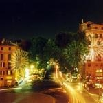 fanta-13-barberini-piazza-notte