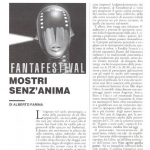 Fantafestival_1994_PrimaVisione_Cinematografica_pag_1