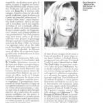 Fantafestival_1994_PrimaVisione_Cinematografica_pag_2