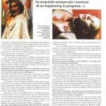 Fantafestival_1996_SFX_n_4_Luglio_pag_4