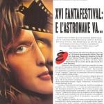 Fantafestival_1996_SFX_n_6_Ottobre_pag_1