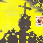 Fantafestival_1997_The_X_Files_n_19_Maggio_pag_1