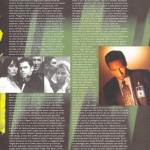 Fantafestival_1997_The_X_Files_n_19_Maggio_pag_2
