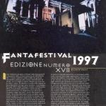 Fantafestival_1997_The_X_Files_n_20_Giugno_pag_1
