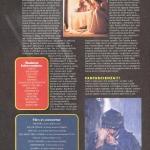 Fantafestival_1997_The_X_Files_n_20_Giugno_pag_2