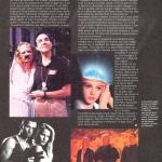 Fantafestival_1997_The_X_Files_n_20_Giugno_pag_3