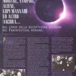 Fantafestival_1998_The_X_Files_n_30_Maggio_pag_1