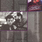 Fantafestival_1998_The_X_Files_n_30_Maggio_pag_2