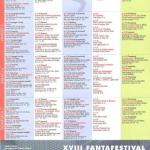 XVIII_Fantafestival_1