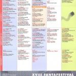 XVIII_Fantafestival_2