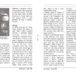 Fantafestival_2000_Ghost_News_n_5_Giugno_pag_5_6