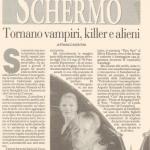Fantafestival_2000_Repubblica