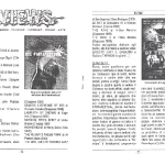 Fantafestival_2001_Ghost_News_n_17_Giugno_pag_1_2