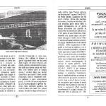 Fantafestival_2001_Ghost_News_n_17_Giugno_pag_5_6