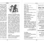 Fantafestival_2001_Ghost_News_n_17_Giugno_pag_7_8
