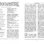 Fantafestival_2002_Ghost_News_n_29_pag_1_2