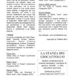 Fantafestival_2002_Ghost_News_n_29_pag_5