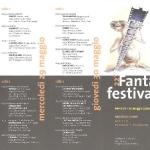 XXII_Fantafestival_1