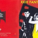 XXIII_Fantafestival.(b)_1