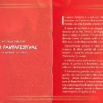 XXIII_Fantafestival.(b)_2