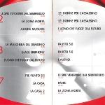 XXIII_Fantafestival.(b)_7