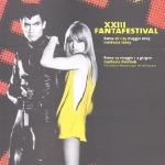 XXIII_Fantafestival_1