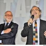 029-MaurizioNichetti