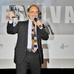 032-MaurizioNichetti