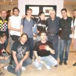 08-dardano-sacchetti-con-luca-ruocco-e-i-gruppi-di-interiora-film-festival-e-nero-magazine