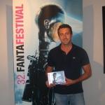 37-alessandro-de-vivo-con-il-premio-per-il-miglior-cortometraggio-2012-the-story-of-a-mother