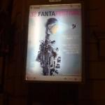39-la-locandina-del-32-fantafestival-per-le-strade-di-roma