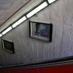 40-il-fantafestival-alla-fermata-della-metropolitana