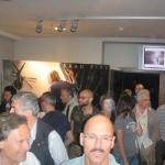 06-L'ingresso-alle-sale-della-Casa-del-Cinema