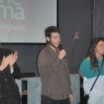 14-Luca-Ruocco,-Fulvio-Risuleo-e-Federica-Zacchia-(Theremin)
