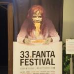 17-La-locandina-del-33esimo-Fantafestival
