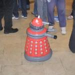 19-Un-Dalek-si-aggira-per-il-Fantafestival-nella-serata-Doctor-Who