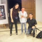 26-Peter-Bark-arriva-al-Fantafestival-con-Gilda-Signoretti-e-Luca-Ruocco-(Le-notti-del-terrore)