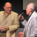 28-Edoardo-Margheriti-presenta-il-documentario-realizzato-sul-padre-Antonio,-insieme-al-regista-Enzo-G-Castellari-(The-Outsider)