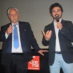 30-Il-produttore-Salvatore-Mignano-e-il-regista-Francesco-De-Falco-(VITRIOL)