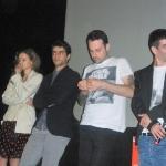 35-Antonio-Zannone-e-Alex-Visani-con-parte-del-cast-del-film-The-Pyramid