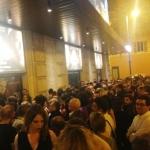 38-La-folla-di-fronte-al-Multisala-Barberini-per-la-serata-di-chiusura-e-l'anteprima-di-Tulpa